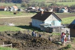 roemenie-kerkbouw-2010-011