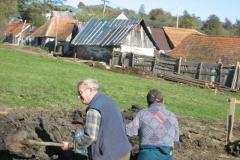 roemenie-kerkbouw-2010-014