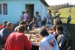 roemenie-kerkbouw-2010-039