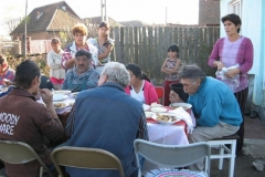 roemenie-kerkbouw-2010-040