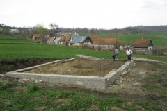 roemenie-kerkbouw-2011-003-1