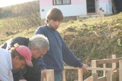 roemenie-kerkbouw-2011-007-1