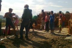 roemenie-kerkbouw-2011-023