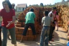 roemenie-kerkbouw-2011-024